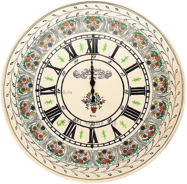 Часы Fleurs (mod. FS-001) (фото)