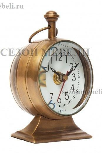 Часы с компасом Secret De Maison (mod. 18701) (фото)
