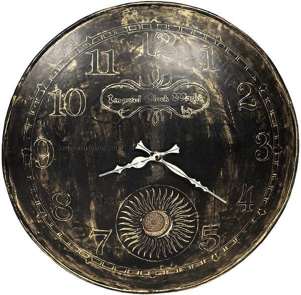 Часы Bentley (mod. FS-048) (фото)
