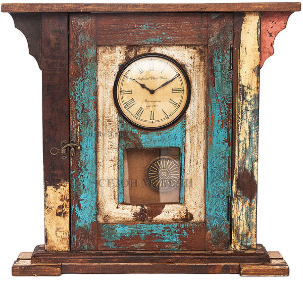 Часы Oldstar (FS-1316) (фото)