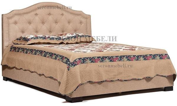 Кровать Lorena 6778 с подъемным механизмом (Лорена) (фото)