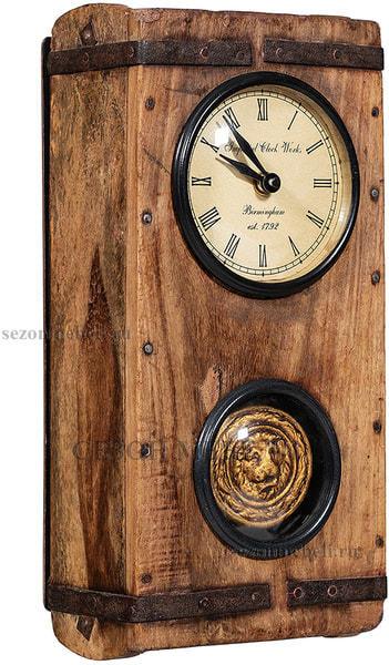 Часы Bim-Bom (mod. FS-1329) (фото)