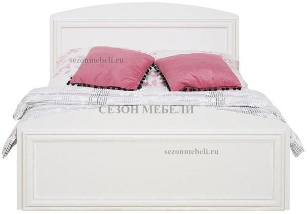 Кровать Салерно LOZ120х200 (фото)
