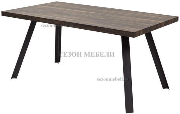 Стол ROUEN серый дуб (фото)