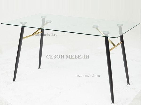 Стол Gold 140 (фото)