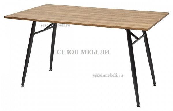 Стол KRAFT 140 (фото)