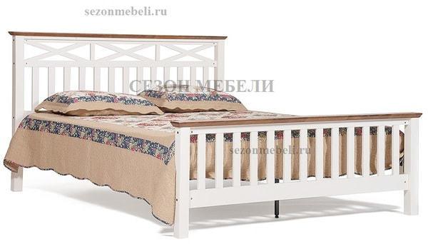 Кровать Linari (фото)