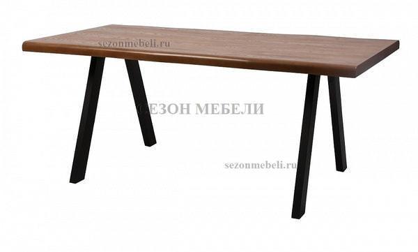 Стол CECIL 180 шпон (фото)