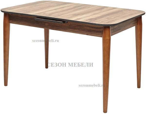 Стол LINK 122 см KEMENCE WOODEN (фото)