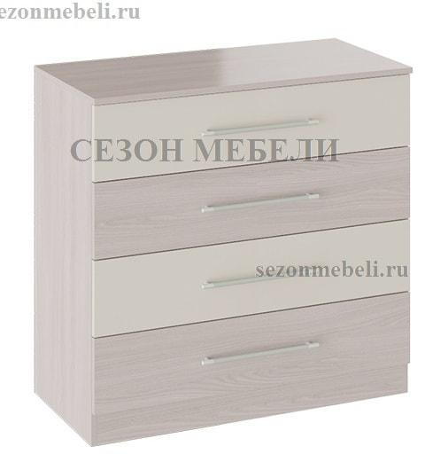 Комод Мишель (фото)