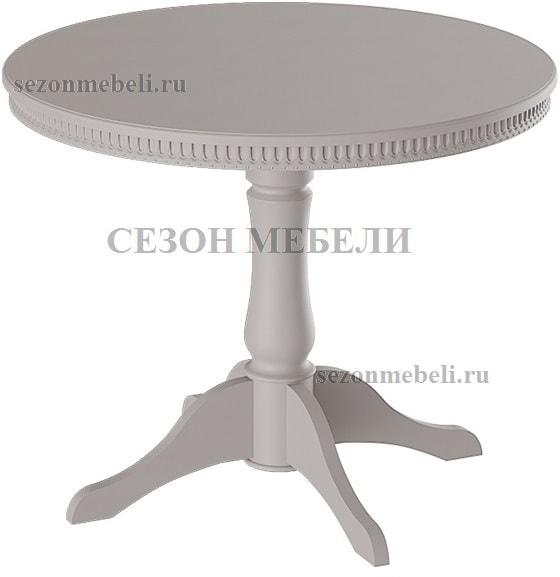 Стол Орландо Т1 (Дуб Белфорт) (фото)