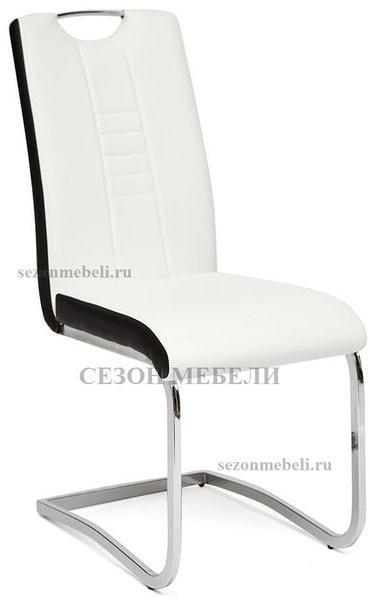 Стул Stern (mod.1314) Белый (фото)