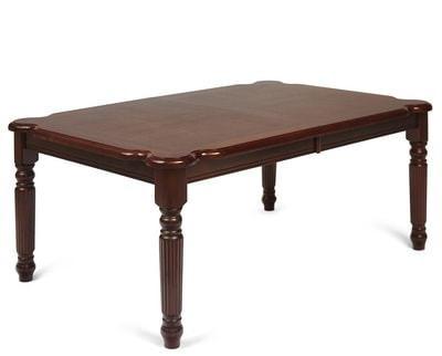 Стол обеденный George (mod. 4120T) (фото)