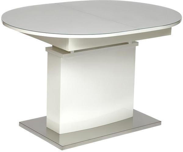 Стол Cosmos (mod. EDT-HE14) Белый (фото)