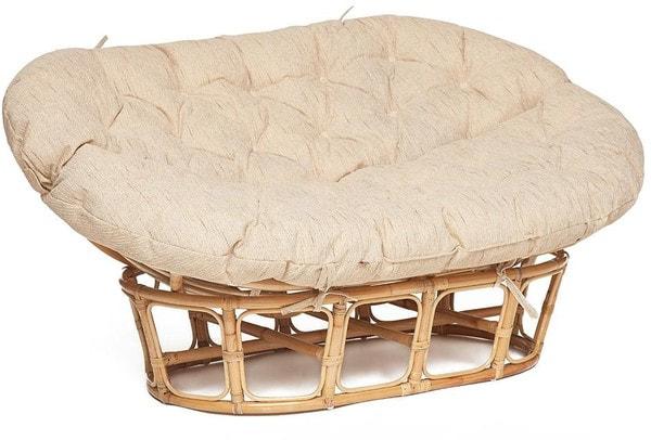 Кресло Mamasan Eco (Мамасан Эко) M119/23-02 SP (фото)