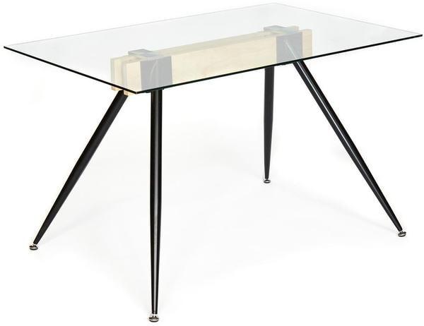 Стол Frondo (mod. DT1356) Черный (фото)