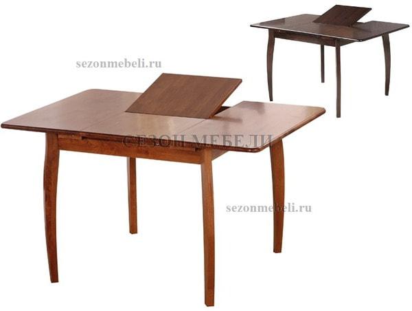 Стол SQ 36