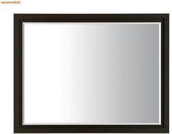 Зеркало Арека LUS/101