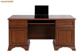 Стол письменный Кентаки BIU2D2S