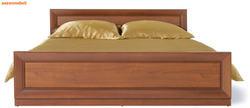 Кровать Ларго Классик LOZ 160