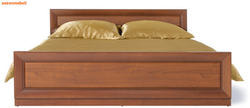 Кровать Ларго Классик LOZ 160х200