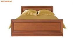Кровать Ларго Классик LOZ 90