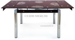 Стол TB008-6