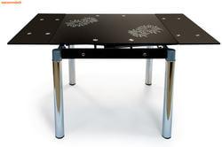 Стол TB008-2