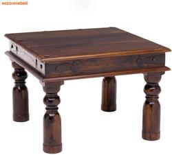 Столик кофейный Джайпур SC 582