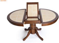 Стол обеденный с плиткой CT 4257
