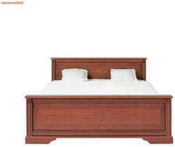 Кровать Стилиус NLOZ 160х200