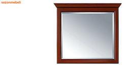 Зеркало Стилиус NLUS 90