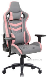 Кресло офисное iPinky