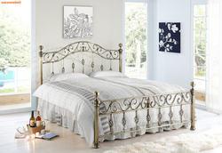 Кровать BD-603