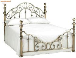 Кровать WF-9603