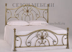 Кровать Elizabeth (Элизабет) ан.9701