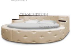 Кровать Элоиза 2