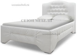 Кровать Памела
