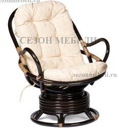 Кресло-качалка Flores (Флорес)