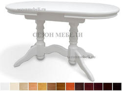 Стол Джонатан 2