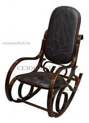 Кресло-качалка RC-8001