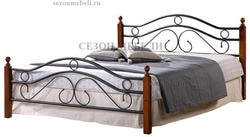 Кровать кровать AT-803