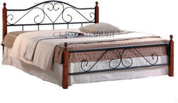 Кровать AT-815 (ан. FD 802)