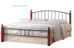 Кровать AT-915