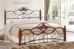 Кровать Canzona (Канцона) FD 881