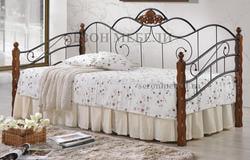 Кровать - софа Canzona (Канцона) 881