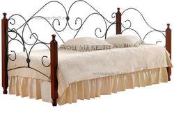 Кровать - софа Sonata (Соната)