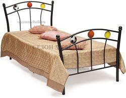 Кровать Mundial (Мундиаль)