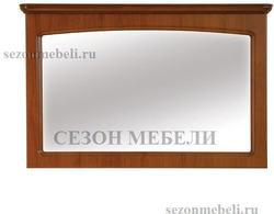 Зеркало Наталия 130