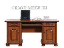 Стол письменный Наталья 160